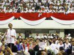 jokowi-gelar-kampanye-di-malang_20190325_221718.jpg
