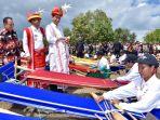 jokowi-hadiri-festival-1001-kuda-dan-tenun-ikat-di-sumba_20170712_172653.jpg