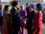 jokowi-kembali-ke-indonesia_20170709_081429.jpg