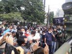jokowi-memerintahkan-staf-khusus-presiden-aminuddin-maruf.jpg