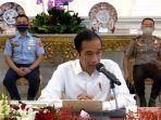 jokowi-memimpin-rapat-terbatas-terkait-persiapan-pelaksaan-pemilihan-kepala-daerah.jpg