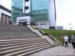 jokowi-meresmikan-kampus-baru-universitas-sultan-ageng-tirtayasa.jpg