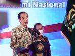 Presiden Minta Cara Kerja Kejaksaan yang Lamban, Manual dan Rentan Korupsi Ditinggalkan