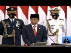 jokowi-presiden-pidato-nih5.jpg