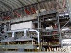 ESDM Target Empat Proyek Smelter Bisa Beroperasi Tahun Ini