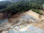 jokowi-resmikan-smelter-nikel-sulawesi-mining-investment_20150530_145606.jpg