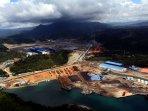 jokowi-resmikan-smelter-nikel-sulawesi-mining-investment_20150530_145813.jpg
