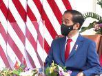 Jokowi Minta Menlu Negara ASEAN Adakan Pertemuan Untuk Membahas Perkembangan Politik Myanmar