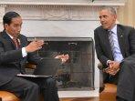 jokowi-temui-barack-obama_20151027_180151.jpg