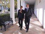 jokowi-temui-barack-obama_20151027_180511.jpg
