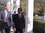 jokowi-temui-barack-obama_20151027_180712.jpg