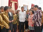 jokowi-temui-para-pimpinan-media-massa-indonesia_20190903_222127.jpg