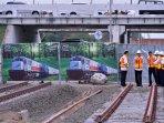 jokowi-tinjau-proyek-pembangunan-jalur-ka-bandara_20151215_000906.jpg