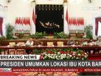 jokowi-umumkan-ibukota-baru-indonesia.jpg