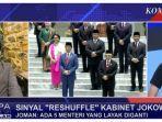 joman-ungkap-5-menteri-yang-harus-ganti.jpg