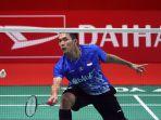 jonatan-christie-melaju-ke-perempat-final-indonesia-masters-2020_20200116_215744.jpg