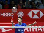jonatan-christie-melaju-ke-perempat-final-indonesia-masters-2020_20200116_215845.jpg