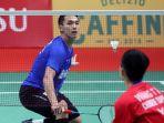 jonatan-christie-melaju-ke-perempat-final-indonesia-masters-2020_20200116_220040.jpg