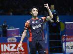 jonatan-christie-melaju-ke-perempat-final-indonesia-open-2019_20190718_223241.jpg