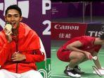 jonatan-christie-pel-lapangan-saat-lawan-kenta-nishimoto-di-semifinal-asian-games-2018_20180909_173004.jpg