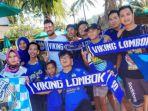 jonathan-bauman-dengan-viking-lombok_20180613_044144.jpg