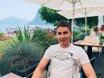 jorge-lorenzo-pasca-insiden-di-fp1-motogp-belanda-2019.jpg