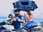 jorge-martin-pastikan-raih-gelar-juara-dunia-moto3_20181104_102916.jpg