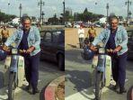 jose-mujica_20170517_174401.jpg