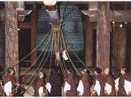 joya-no-kane-tradisi-unik-orang-jepang-merayakan-tutup-dan-buka-tahun-baru.jpg