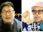 Sudah Tinggalkan Indonesia Sejak 2018, Polri Gandeng Interpol Buru Jozeph Paul Zhang