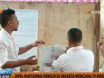 jppr-partisipasi-pemilih-di-jakarta-mencapai-77_20170219_022230.jpg