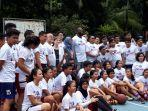 jr-nba-indonesia-saat-memberikan-pelatihan.jpg