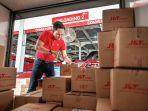 jt-express-maksimalkan-pengiriman-barang-hingga-10-juta-paket.jpg