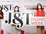 jt-express-menggelar-jt-fashion-week.jpg