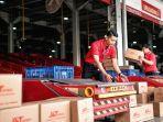 Layani Pengiriman di Masa Ramadhan, J&T Express Kirim 5 Juta Paket Per Hari