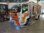 Astra Isuzu Siapkan Panduan Pembuatan Bak Truk ke Karoseri yang Sudah Kantongi SKRB