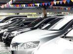 Rekomendasi Mobil Bekas Harga 60 Jutaan, Ada City Car Nisan hingga Daihatsu