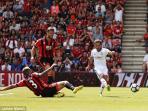 juan-mata-manchester-united-vs-bournemouth_20160814_201650.jpg