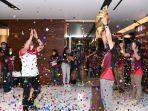 Pelajar Depok Juara Turnamen Esports Free Fire Antar-Sekolah Se-Jabodetabek yang Digelar PBESI