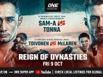 juara-dunia-one-strawweight-muay-thai-dan-kickboxing.jpg