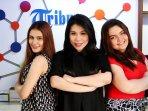 juara-x-factor-indonesia-2015-kunjungi-redaksi-tribunnews_20151012_204458.jpg