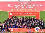 juara-ybc-levain-cup-2020.jpg