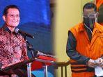 Periksa Juliari Batubara, KPK Dalami Tahapan Awal Perencanaan Pengadaan Bansos
