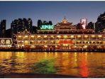 jumbo-kingdom-tempat-wisata-sekaligus-restoran-di-hong-kong.jpg