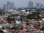 jumlah-penduduk-indonesia-terus-meningkat_20210604_173120.jpg