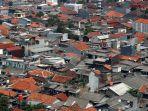 jumlah-penduduk-indonesia-terus-meningkat_20210604_173236.jpg