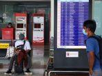 jumlah-penumpang-pesawat-menurun-akibat-pandemi-corona_20200327_211808.jpg