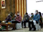 Garap Kendaraan Listrik di Indonesia, Toyota Investasi Rp 28 Triliun
