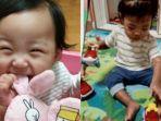 Soal Kasus Jung In, Seorang Ibu dari Anak di Penitipan yang Sama Sebut Ibu Angkatnya Orang Gila