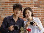 jung-joon-ho-dan-istrinya-lee-ha-jung.jpg